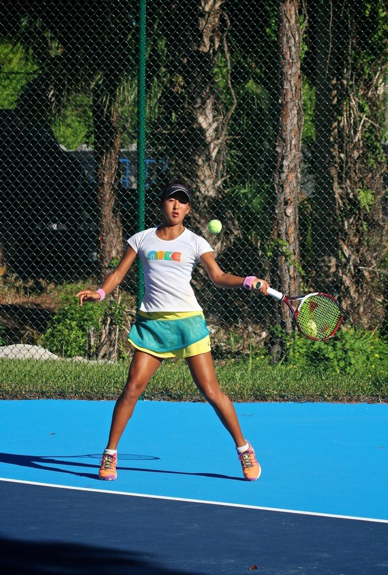 gomez-tennis-academy-Uka3.jpg