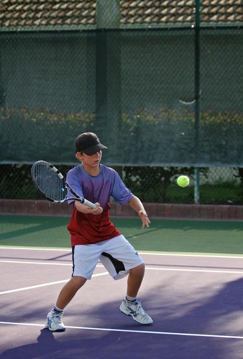 gomez-tennis-academy-JB.jpg