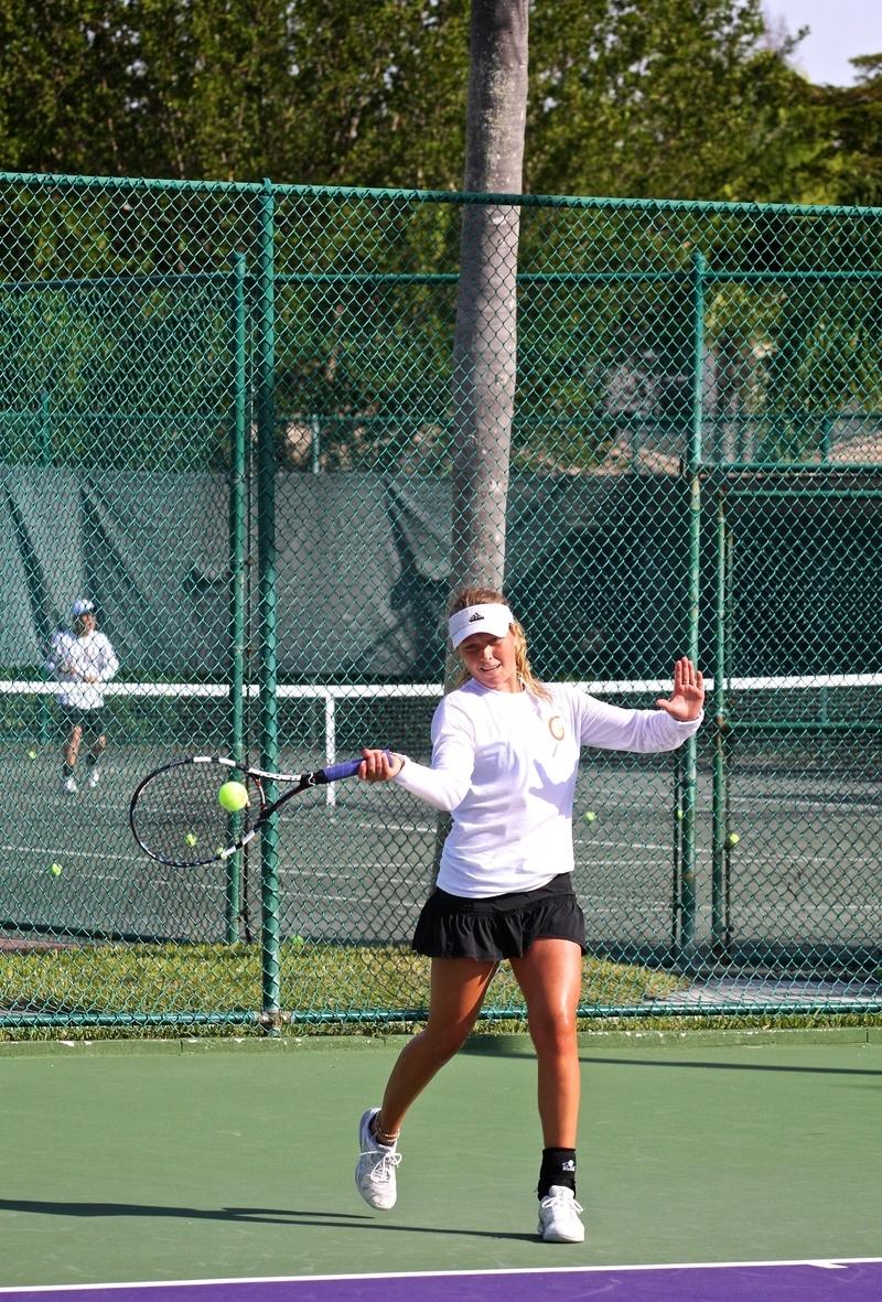 gomez-tennis-academy-LibbyFH.jpg