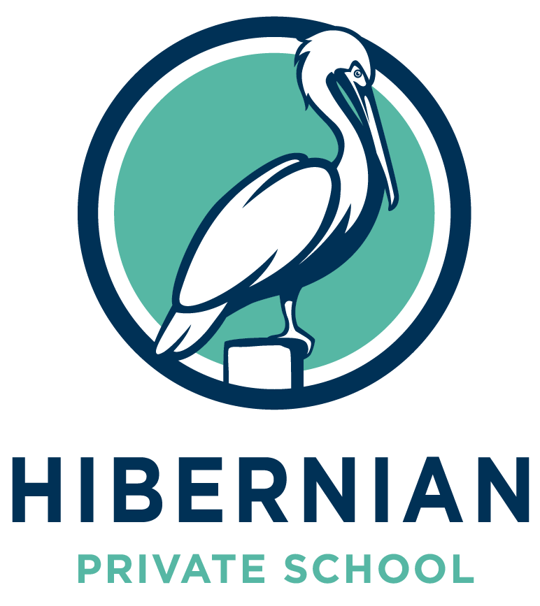 Hibernian Private School
