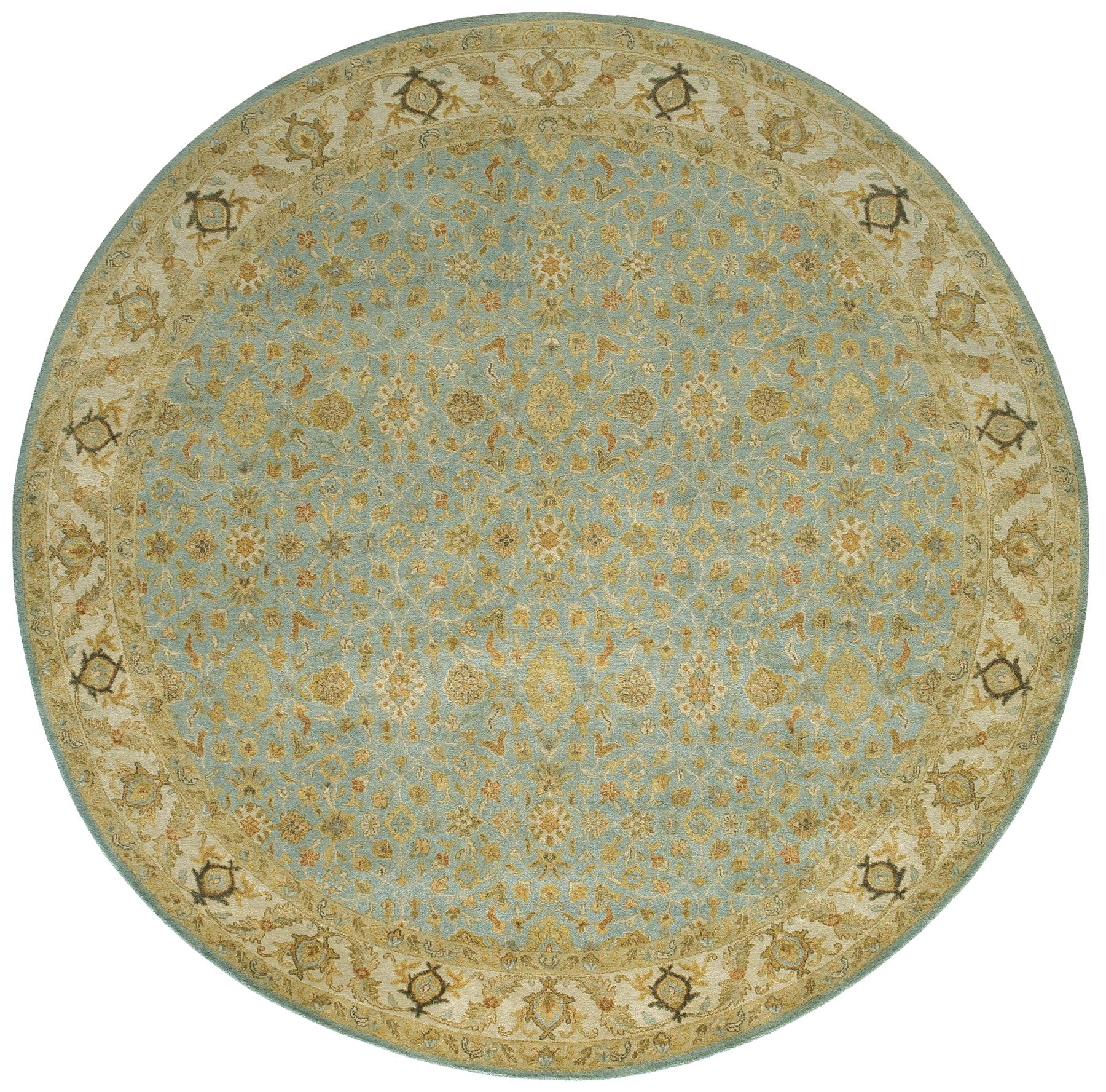 Yezd-Light-Blue-Beige(round).jpg