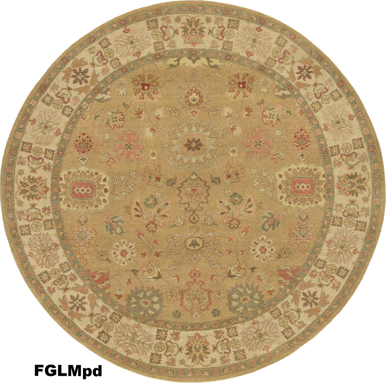 Lilihan-Gold-Fawn(round).jpg