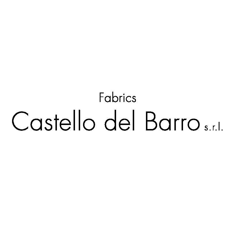 castello del barro logo.jpg