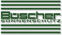 buescher.png