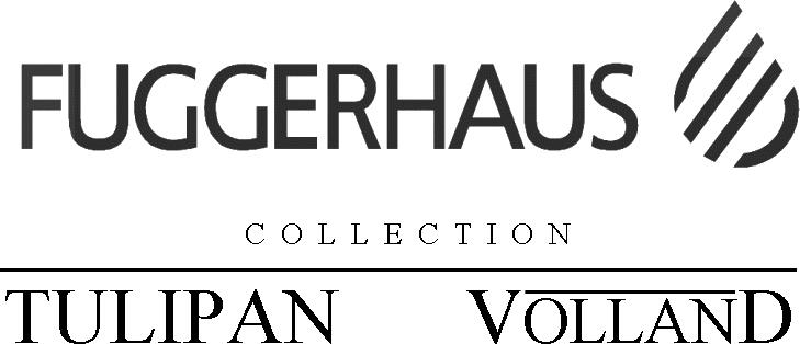 Logo_FH-Tulipan-Volland.jpg