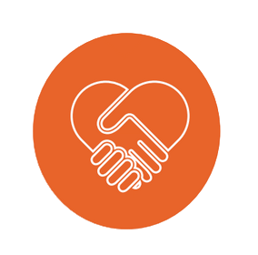 Project-Alianza-Community-Alliances.png
