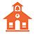 Project-Alianza-Schools-Orange-Outline-small.jpg