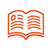 Project-Alianza-Programs-Orange-Outline-small.jpg