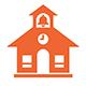 Project-Alianza-Schools-Orange-Outline.jpg