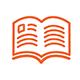 Project-Alianza-Programs-Orange-Outline.jpg