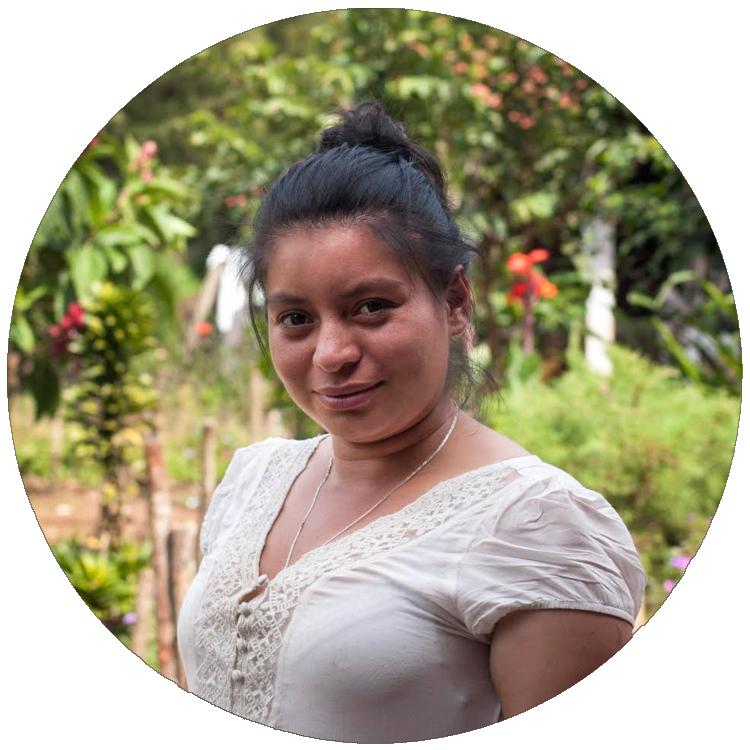 Project-Alianza-Elizabeth-Perez.png