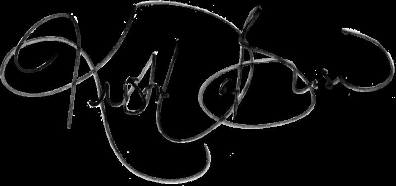 Kristin_Van_Busum_signature