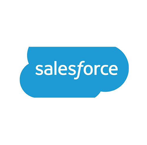 set-salesforce.jpg