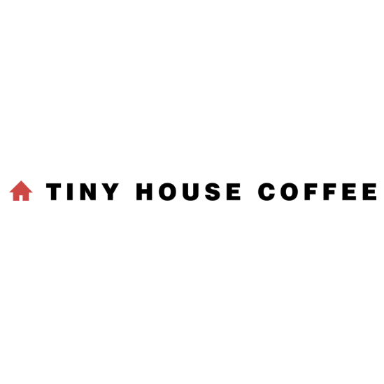 Tiny House Coffee_square.PNG