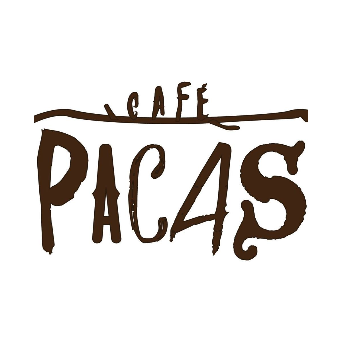 cafe_pacas_resized.png