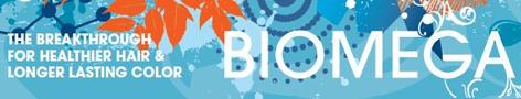 biomega-logo.jpg