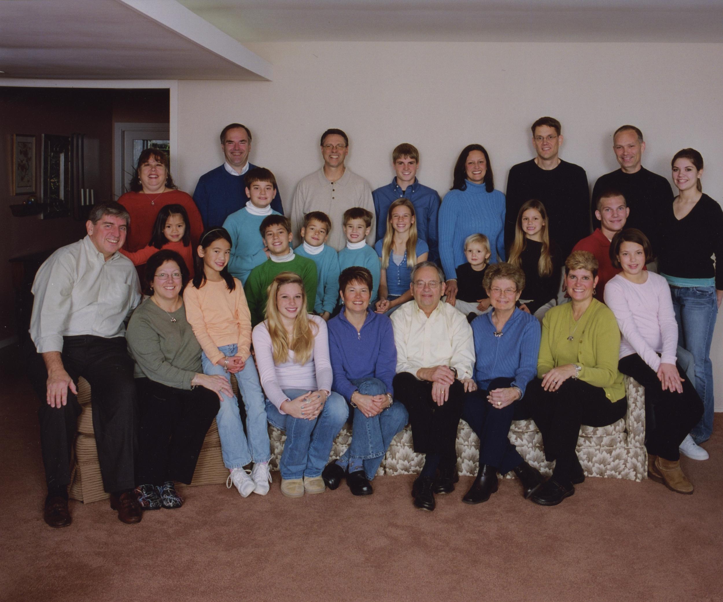 Scanned Old Images 24.jpg