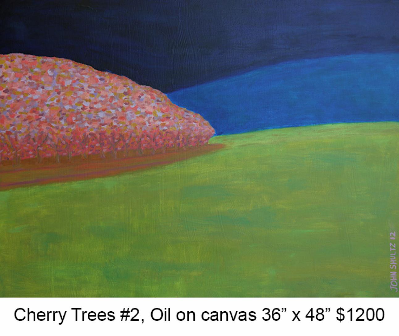 Cherry trees 2.jpg