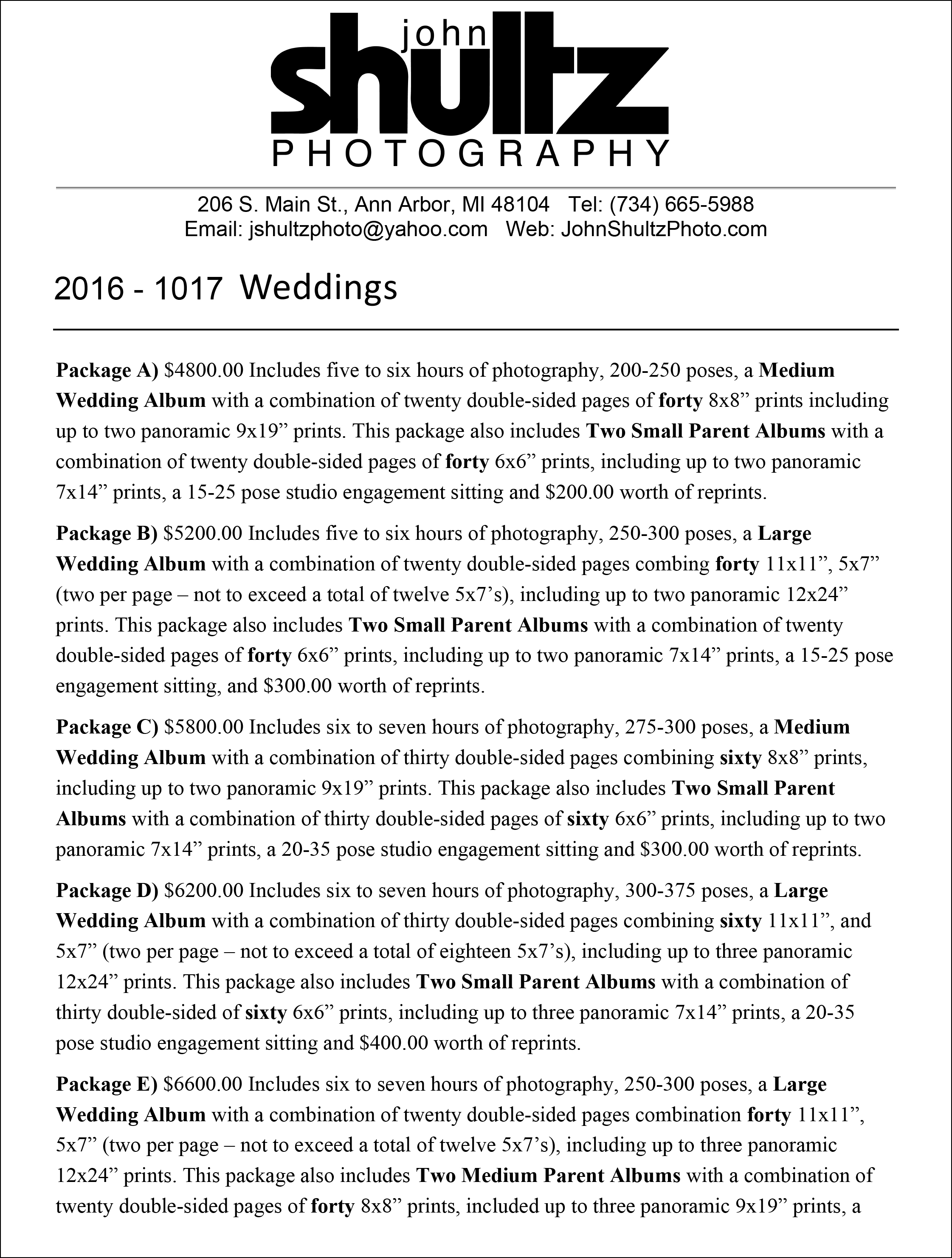 2015 Wedding Pricing-1.jpg