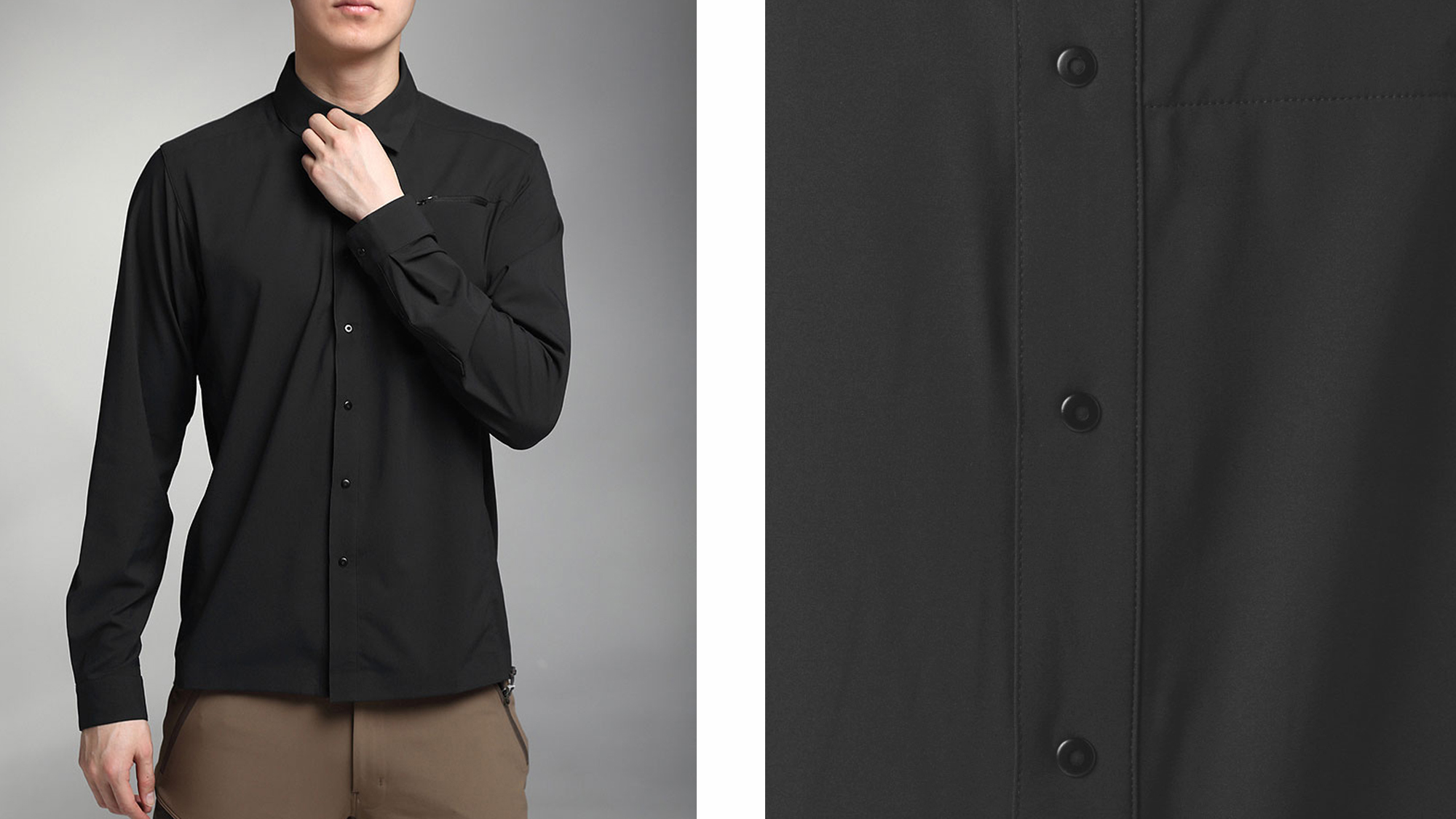Arc'Teryx Shirt.jpg