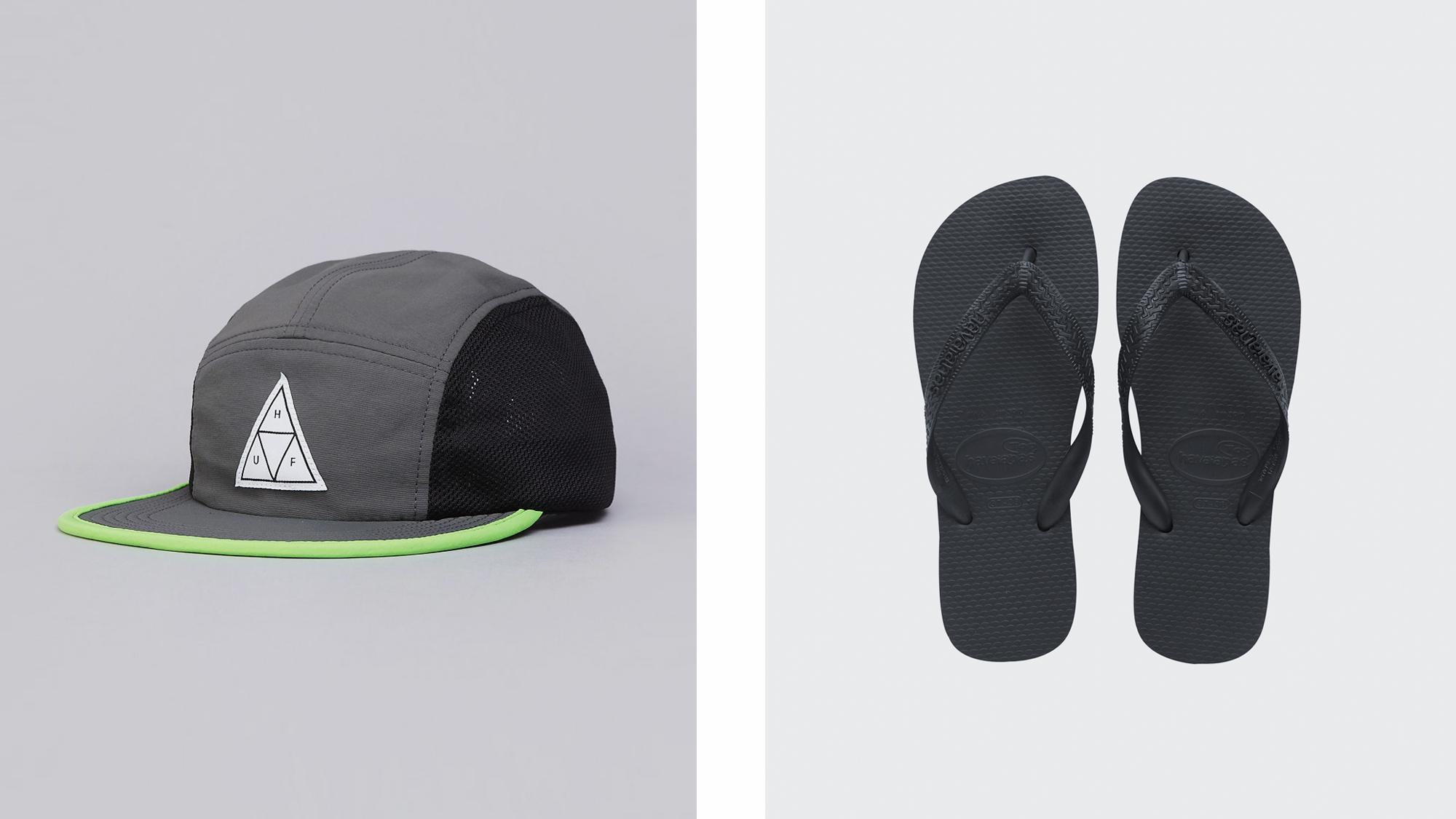 Hat and Havianas.jpg