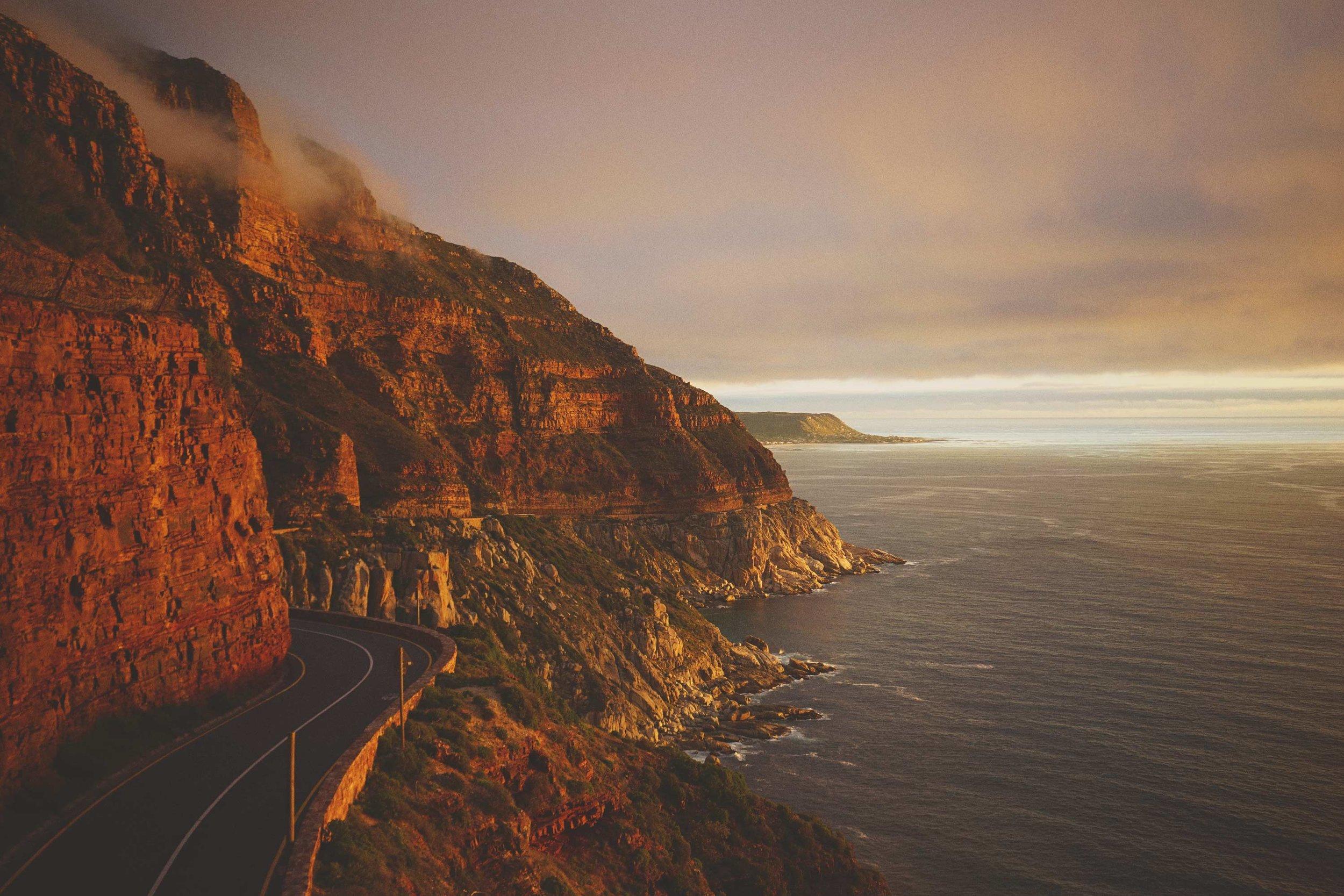 07_Giepert_South_Africa.jpg