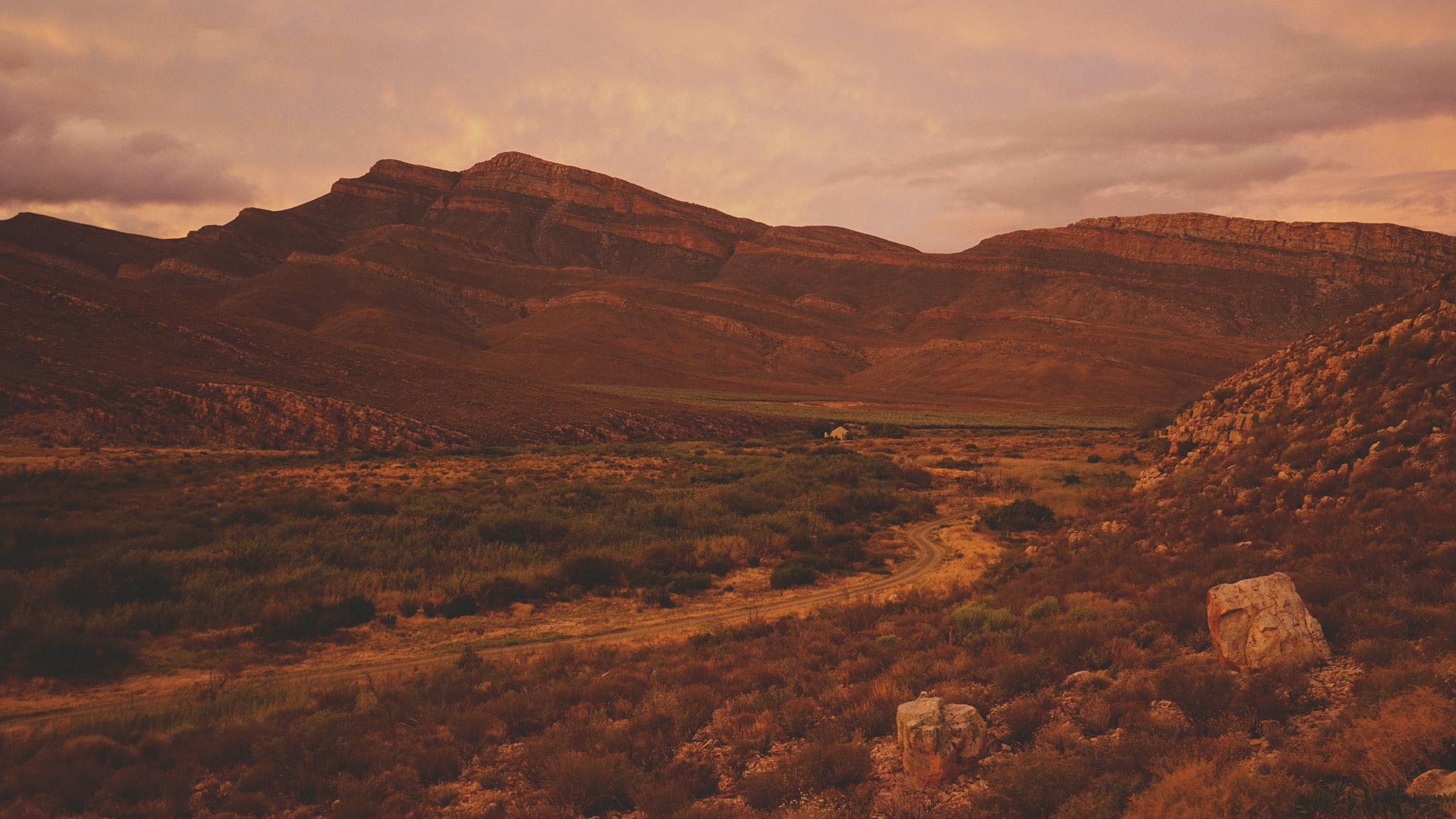 04_Giepert_South_Africa.jpg