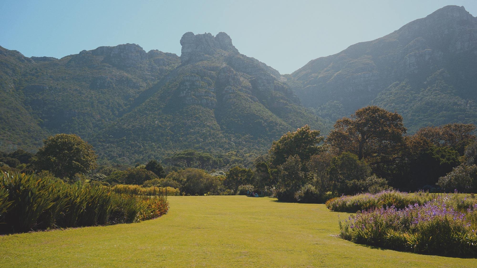 03_Giepert_South_Africa.jpg