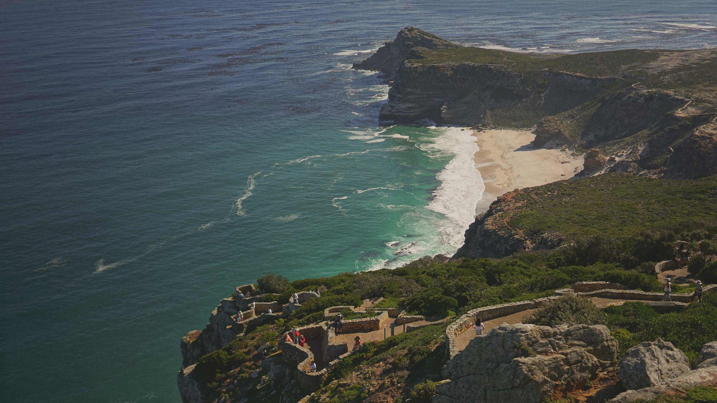05_Giepert_South_Africa.jpg