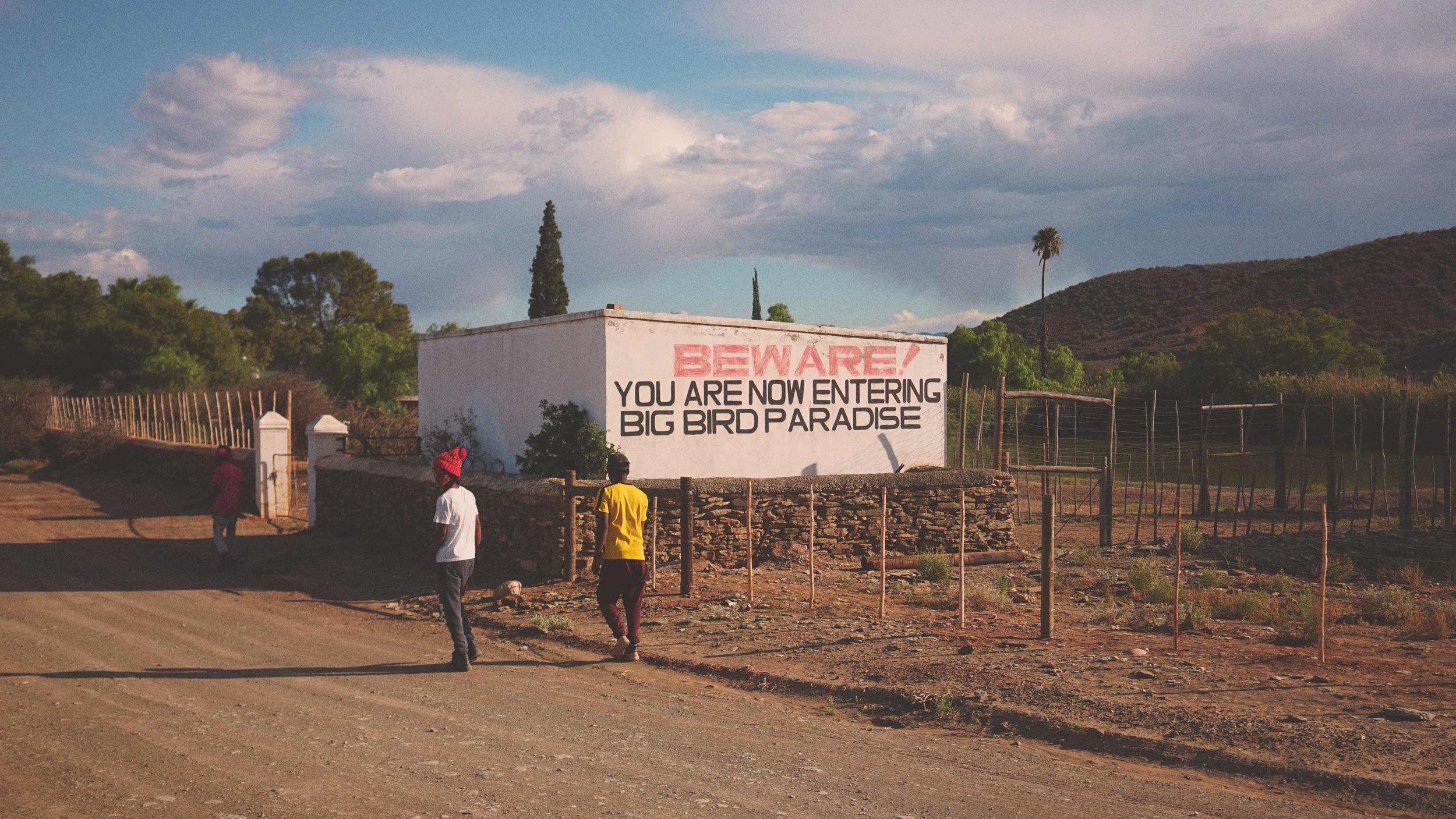 09_Giepert_South_Africa.jpg