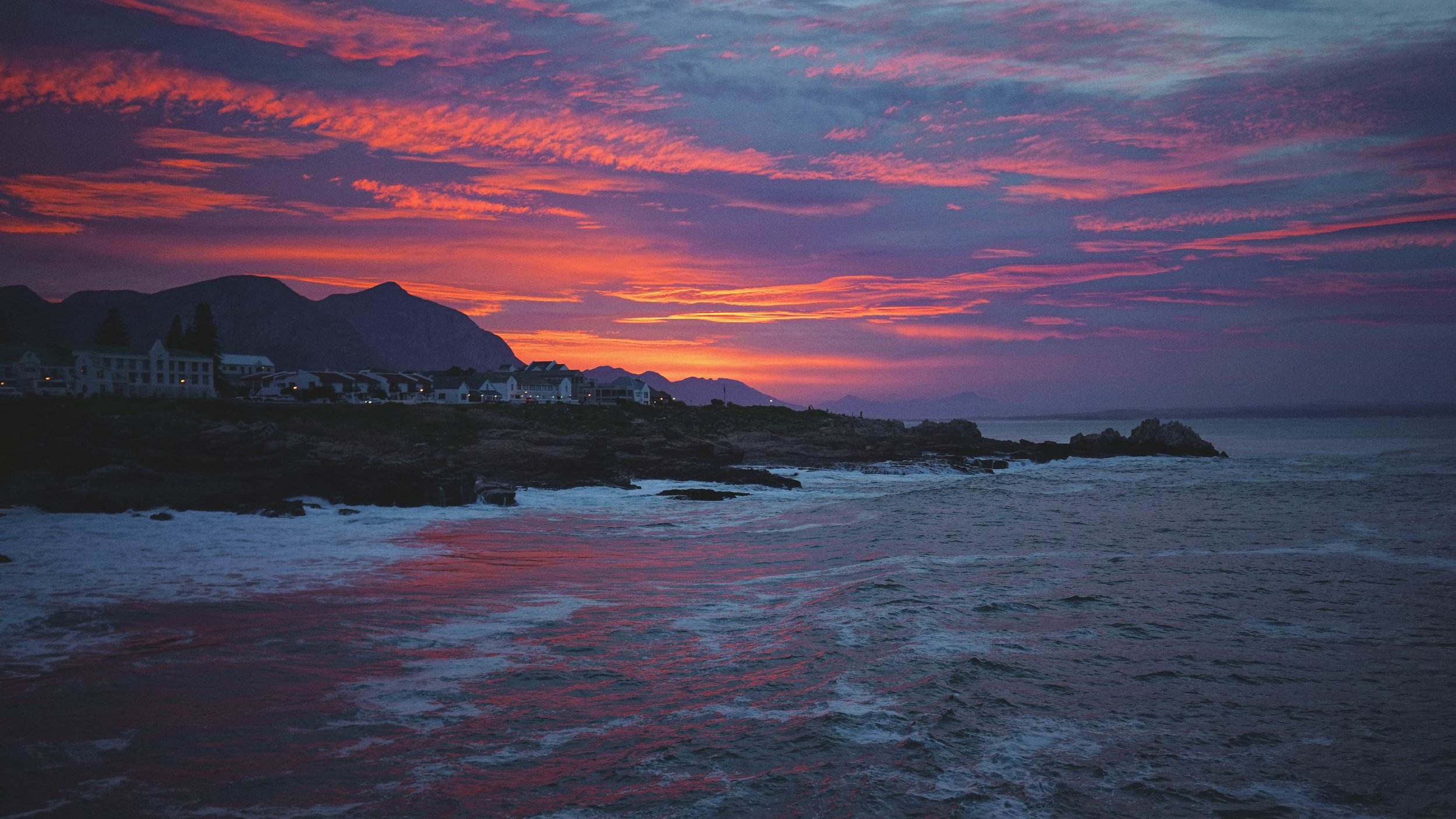 14_Giepert_South_Africa.jpg