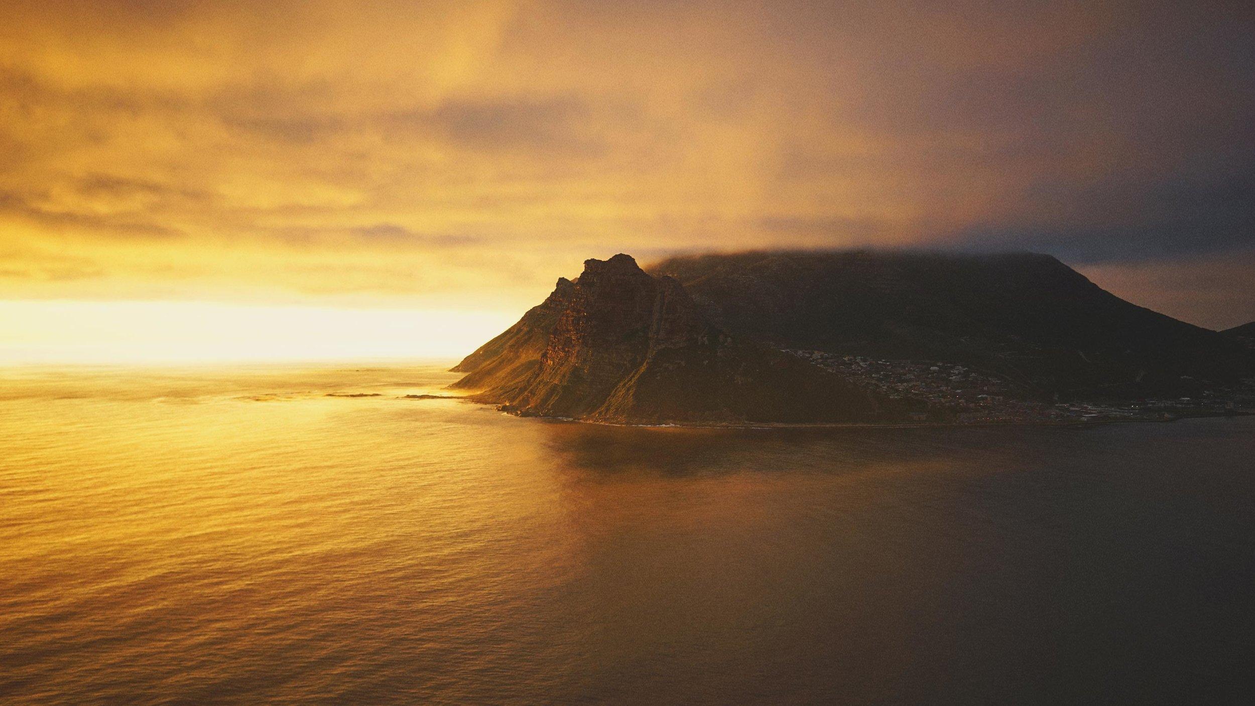 20_Giepert_South_Africa.jpg