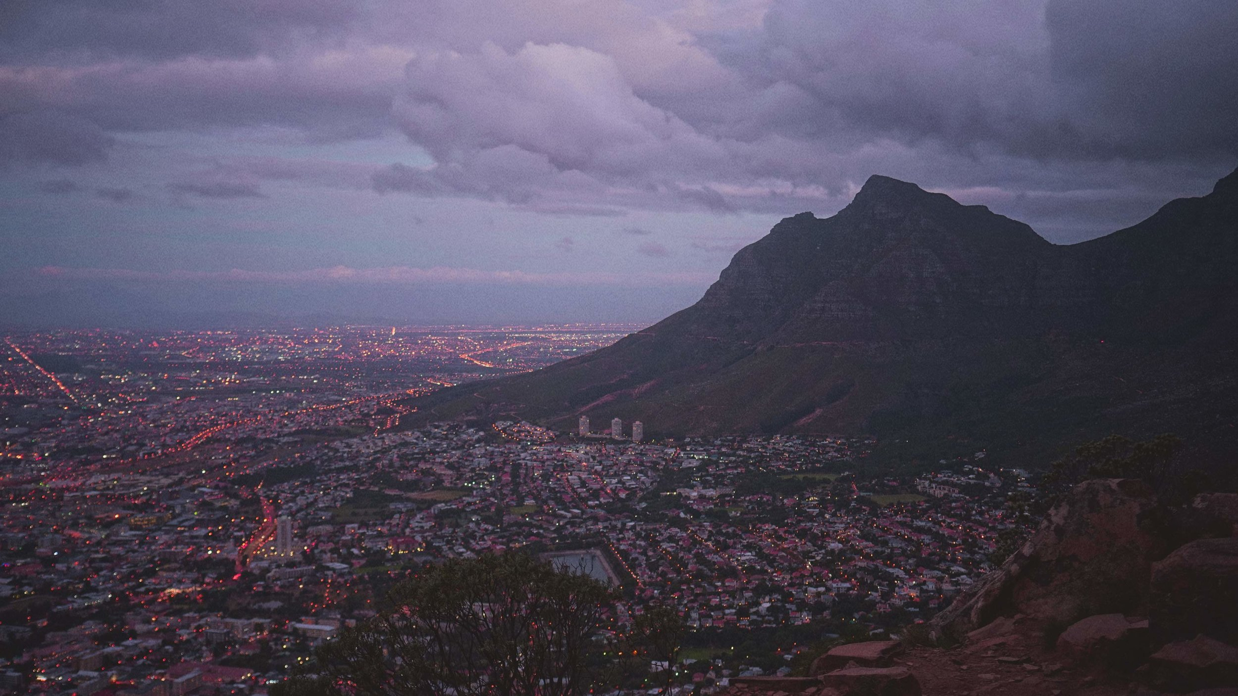 24_Giepert_South_Africa.jpg