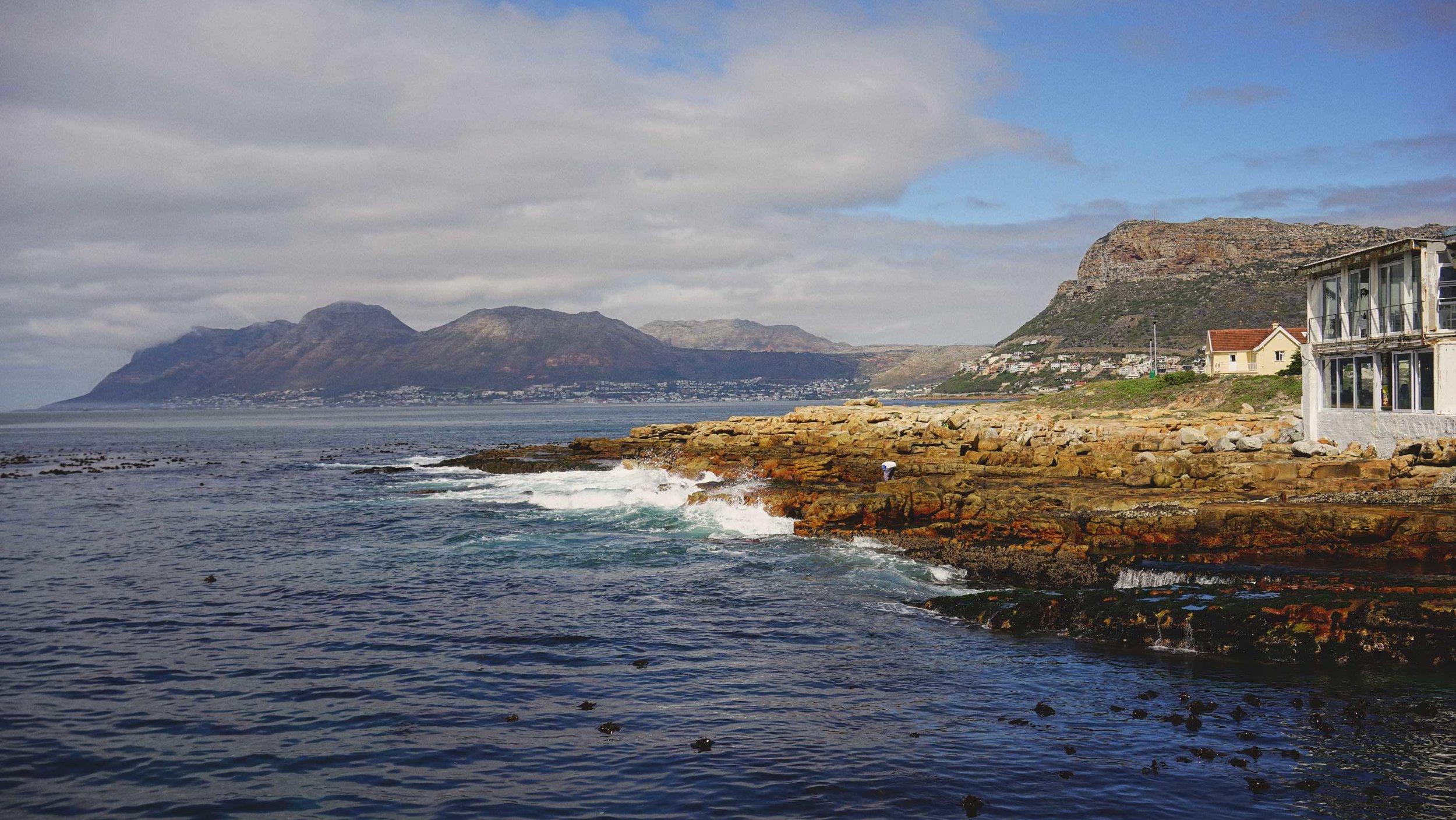 37_Giepert_South_Africa.jpg