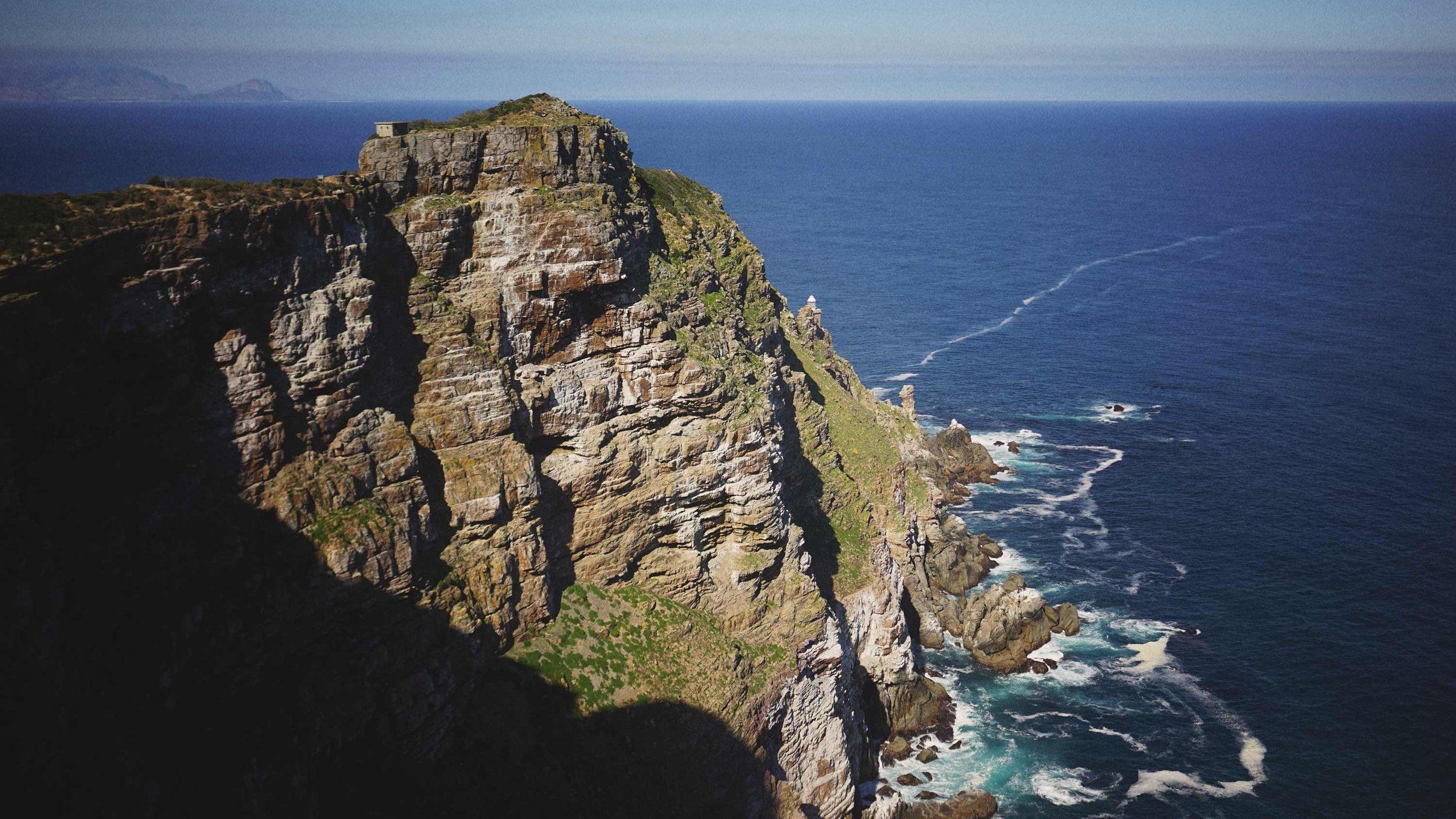 43_Giepert_South_Africa.jpg