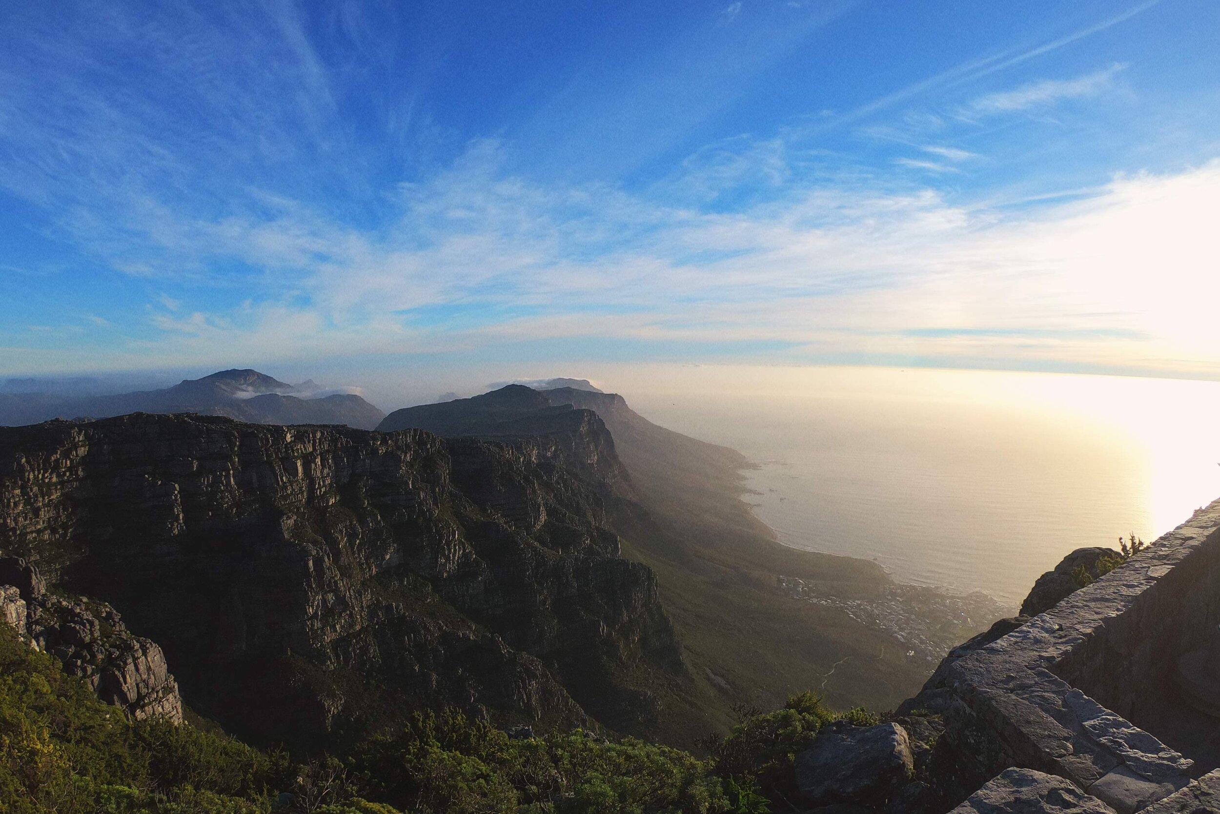 58_Giepert_South_Africa.jpg