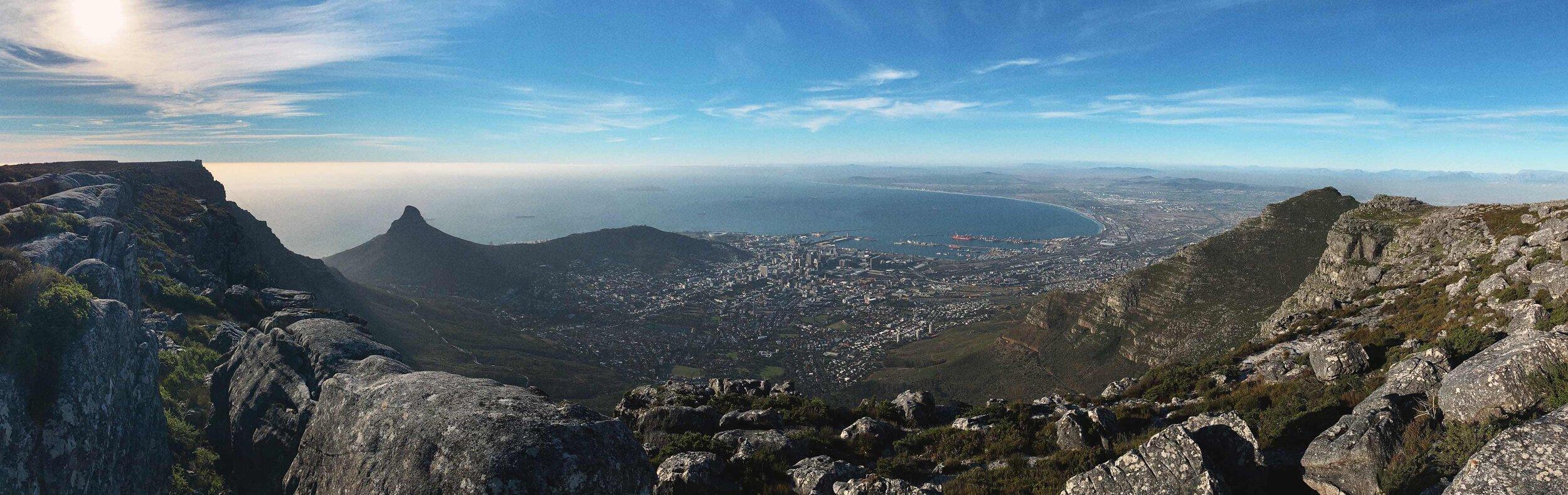 59_Giepert_South_Africa.jpg