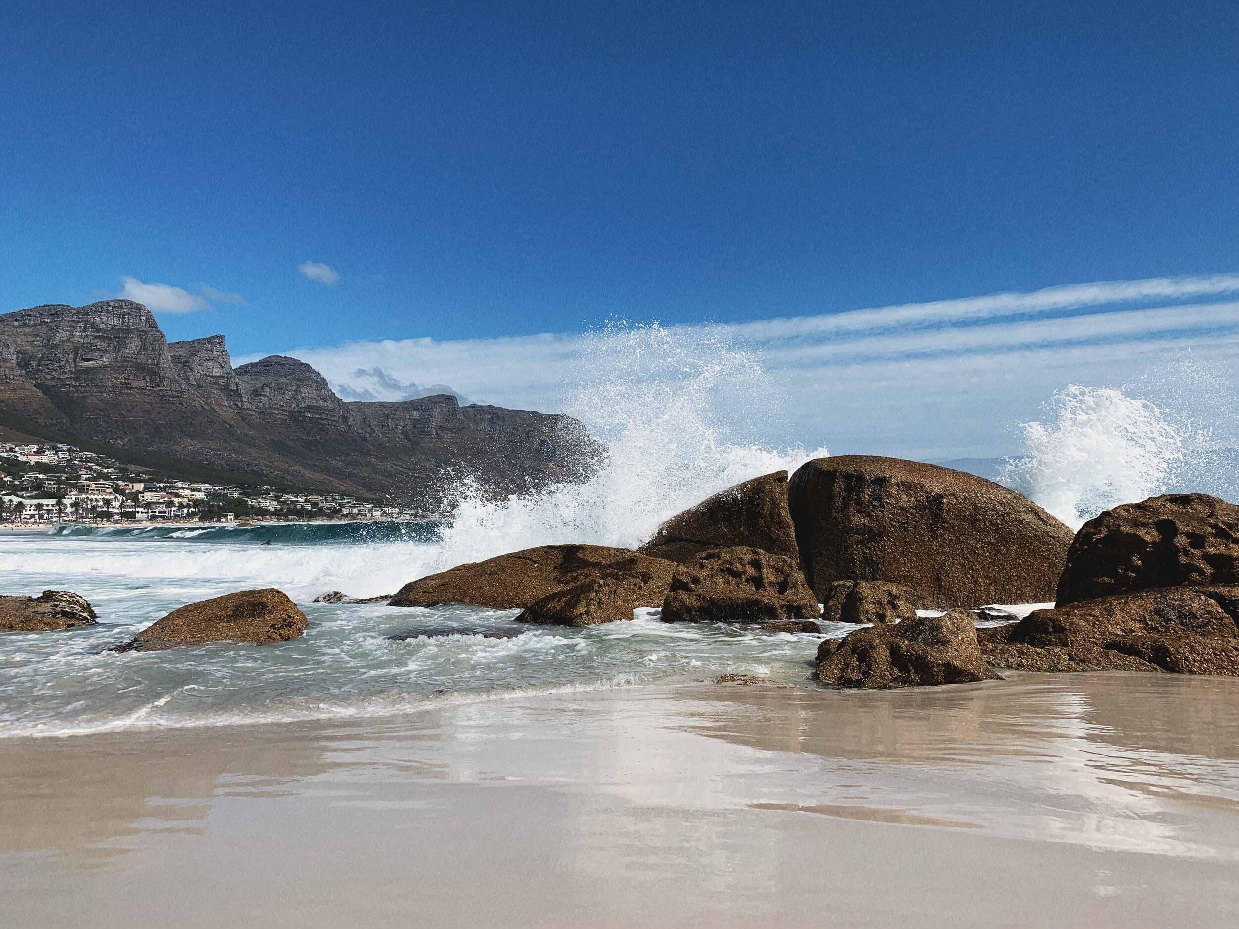 61_Giepert_South_Africa.jpg