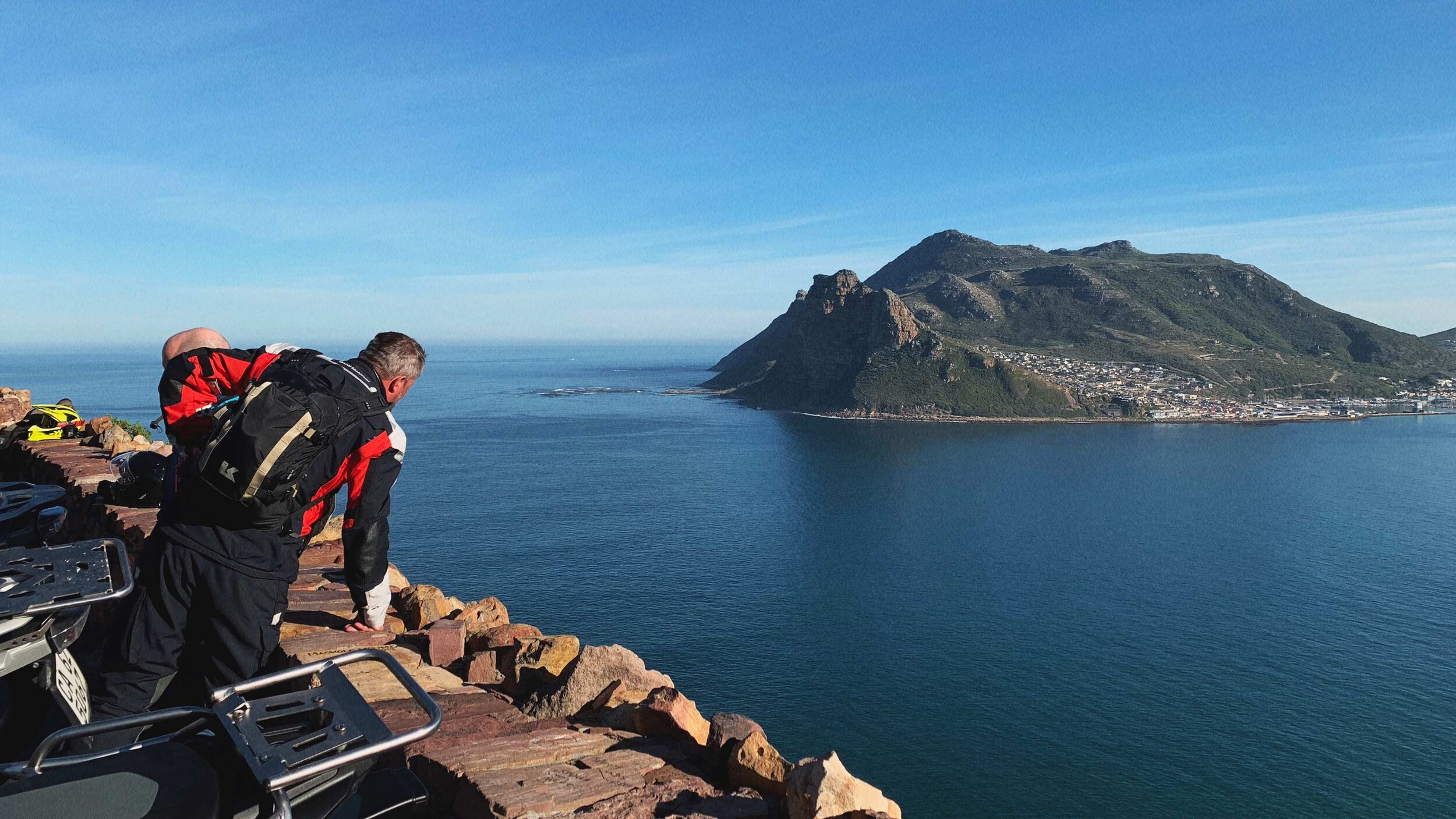 65_Giepert_South_Africa.jpg