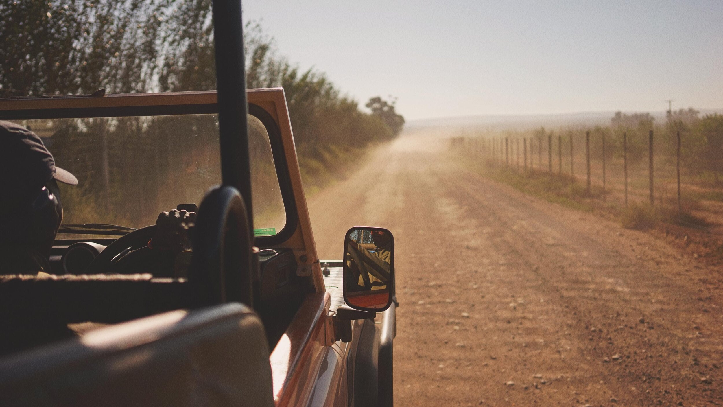 79_Giepert_South_Africa.jpg