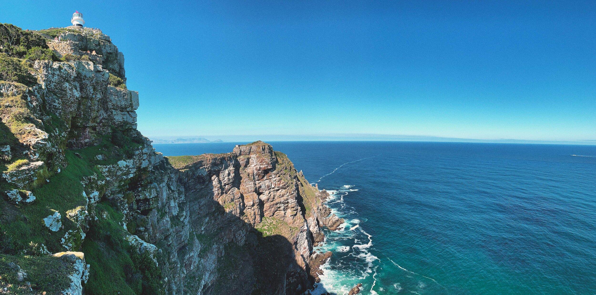 91_Giepert_South_Africa.jpg