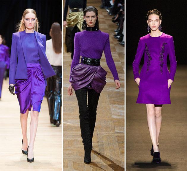 fall_winter_2013_2014_color_trends_pantone_acai_purple.jpg