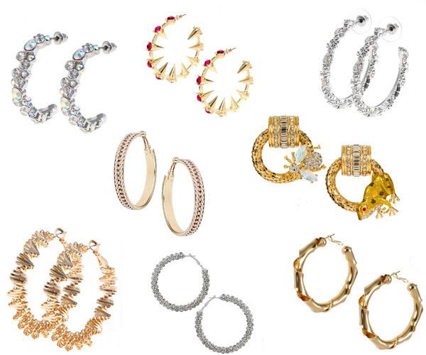 hoop-earrings.jpg