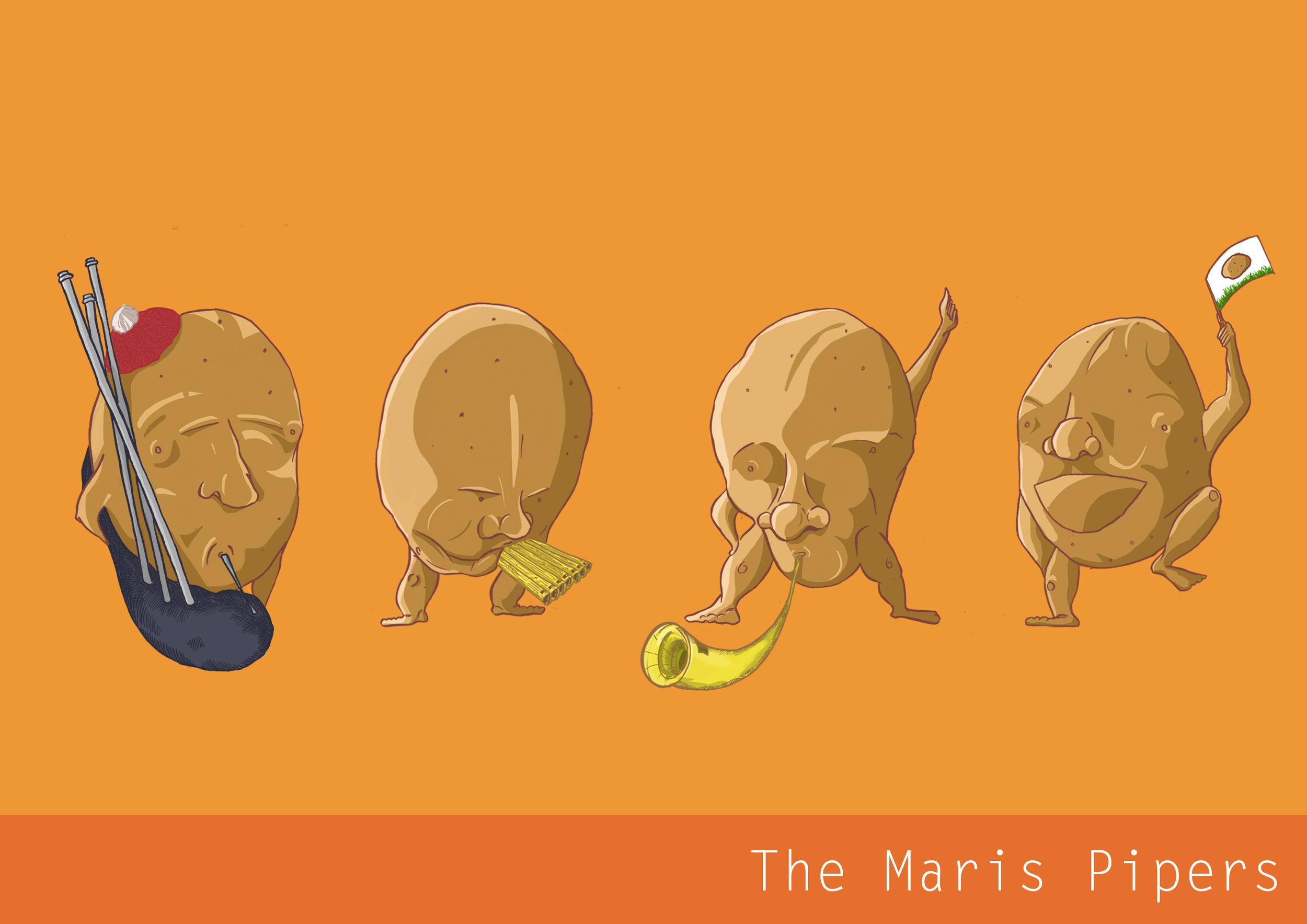 Maris Pipers A4 v3.jpg
