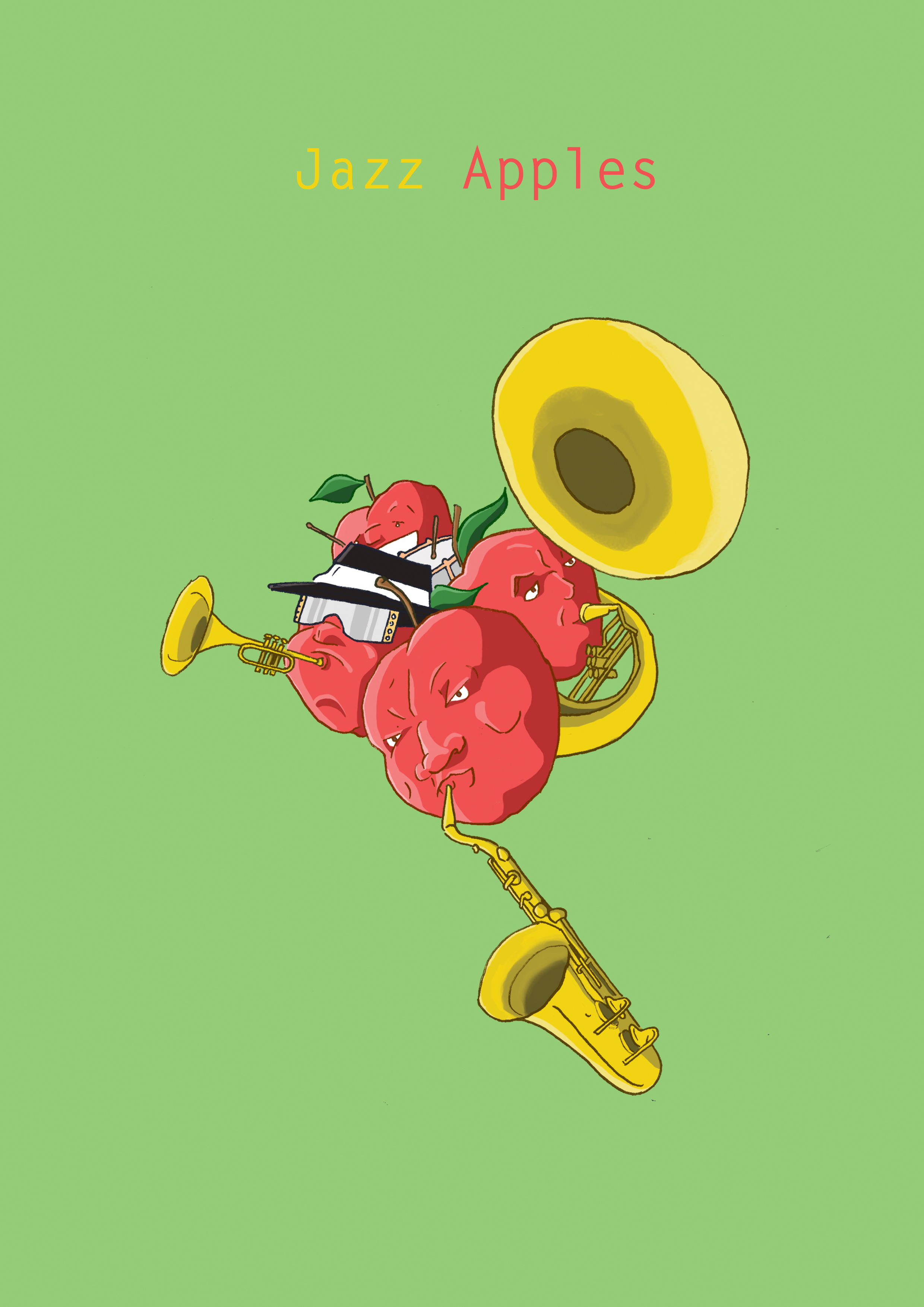 Jazz Apples A4 RGB v3.jpg