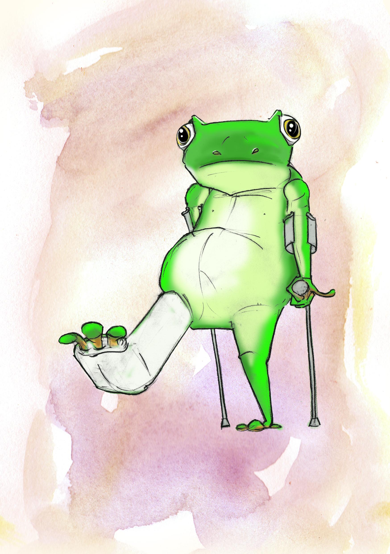 A5 Frog RGB.jpg