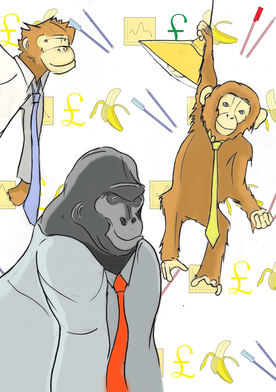 A5 Monkey Business RGB.jpg