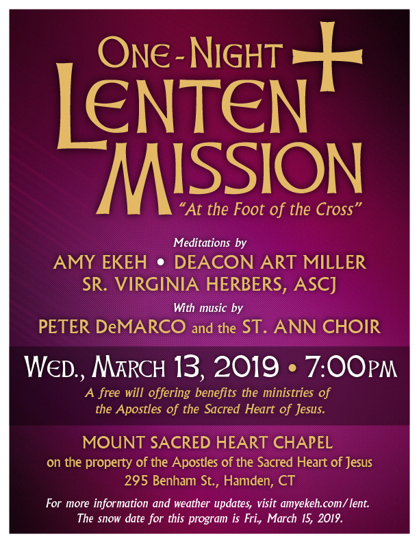 OneNightLentenMission_2019_8.5x11.jpg