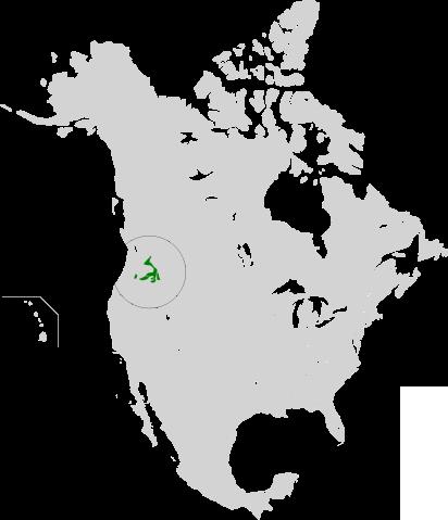 Palouse Map.png