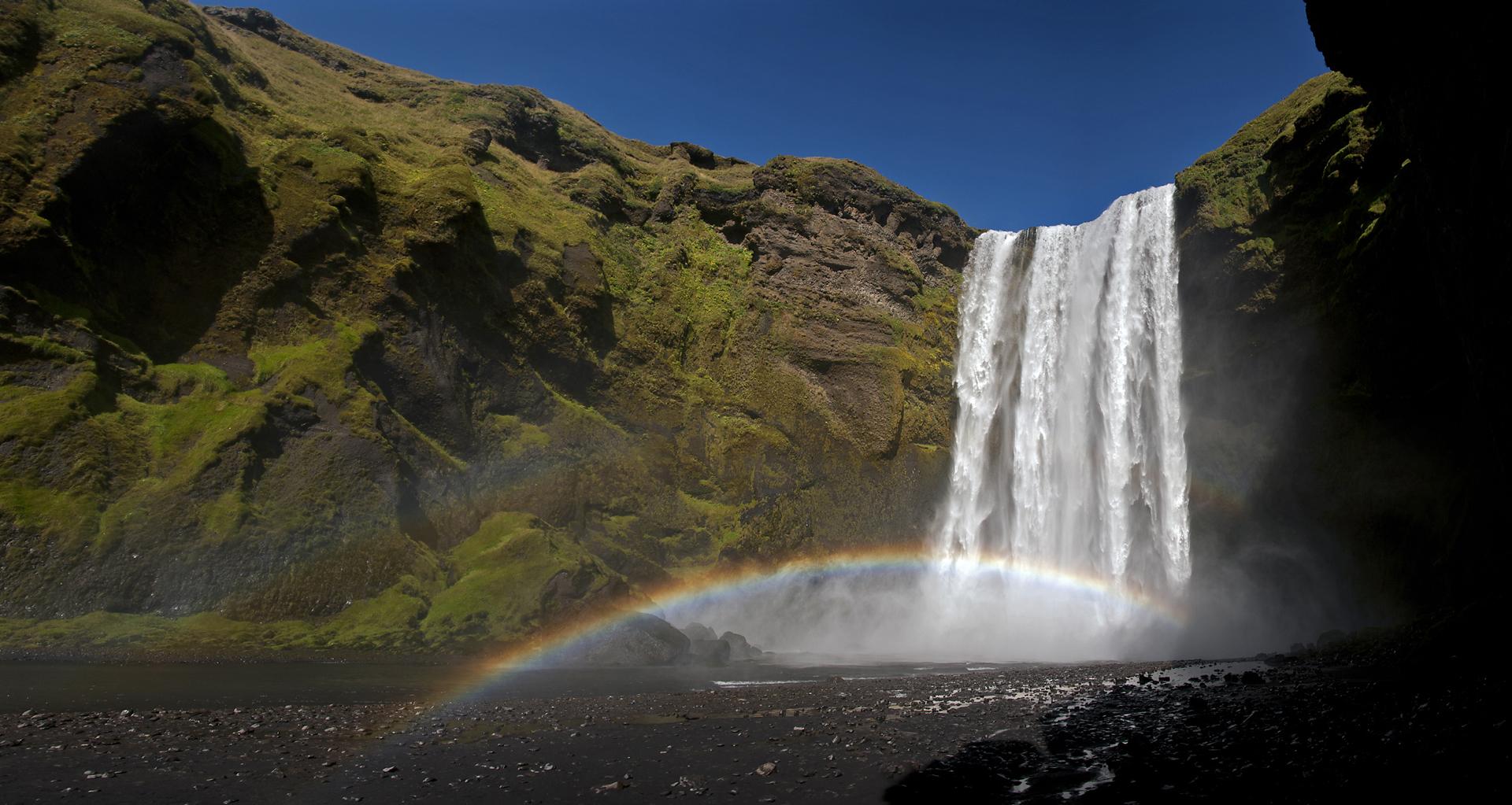 Layne Kennedy-Iceland Skogafoss.jpg